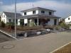 chantier bassecourt