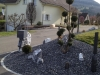 aubry-glovelier-10
