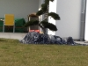 aubry-glovelier-11